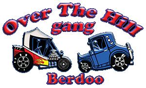 OTHG-LOGO-NEW-Berdoo
