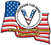 Veterans-car-show-flag4